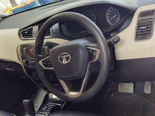 2014 Tata Zest AT for sale in Chennai