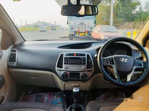 Hyundai i20 Sportz 1.4 CRDi 2012 MT in Chandigarh