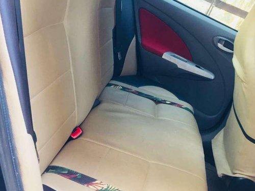 Toyota Etios VX, 2011, CNG & Hybrids MT in Vadodara