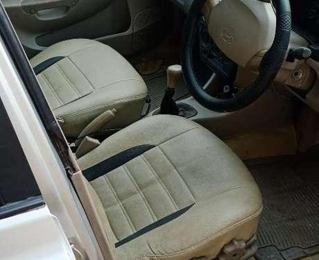 Hyundai Accent CRDi, 2006, Diesel MT in Hyderabad