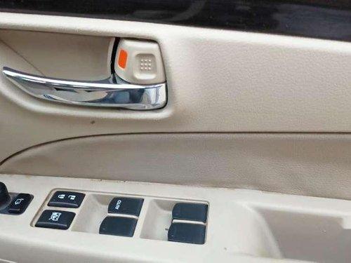 2014 Maruti Suzuki Ciaz MT for sale in Ahmedabad