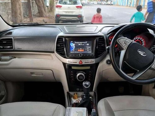 Used 2019 Mahindra XUV300 MT for sale in Nashik