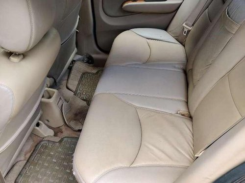 2008 Honda City ZX CVT AT for sale in Mumbai
