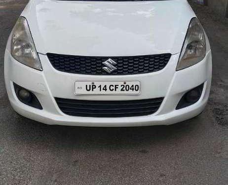 Used 2014 Maruti Suzuki Swift MT for sale in Ghaziabad