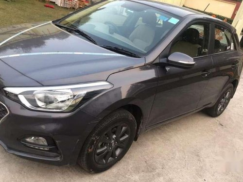 Used Hyundai i20 Sportz 1.2 2019 MT in Kanpur