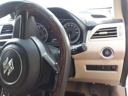 Maruti Suzuki Swift Dzire ZDI Plus , 2018, Diesel MT in Chennai