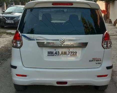 Maruti Suzuki Ertiga VDi, 2012, Diesel MT in Nagpur