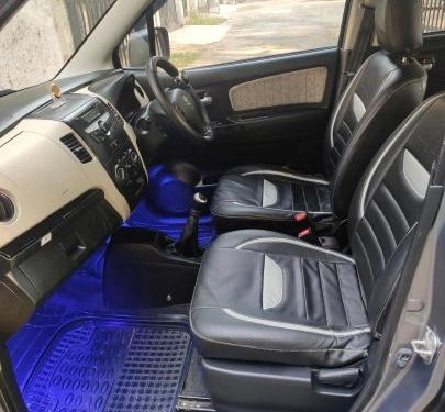 2019 Maruti Suzuki Wagon R VXI MT for sale in New Delhi