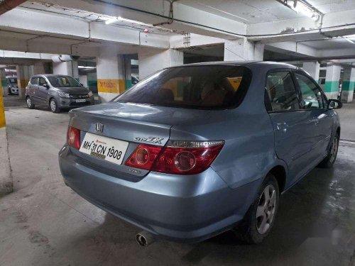 2006 Honda City ZX VTEC MT for sale in Mumbai