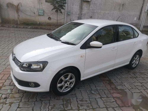 Volkswagen Vento 2014 MT for sale in Amritsar