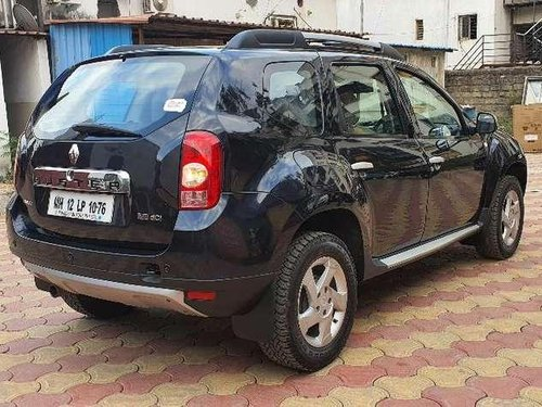 2014 Renault Duster MT for sale in Pune-7