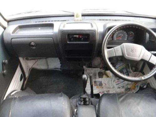 Used 2018 Maruti Suzuki Omni MT for sale in Jhansi