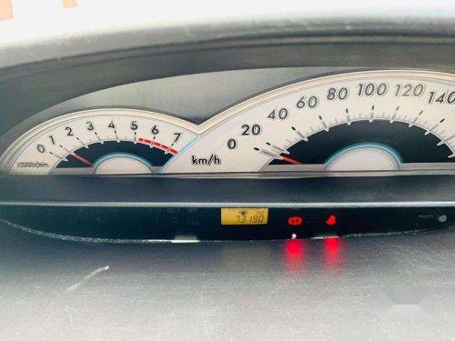 Toyota Etios VD, 2011, Diesel MT in Coimbatore