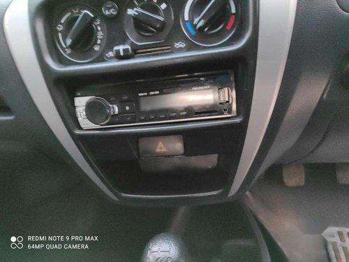 Maruti Suzuki Alto 800 Lxi CNG, 2018 MT for sale in Ghaziabad