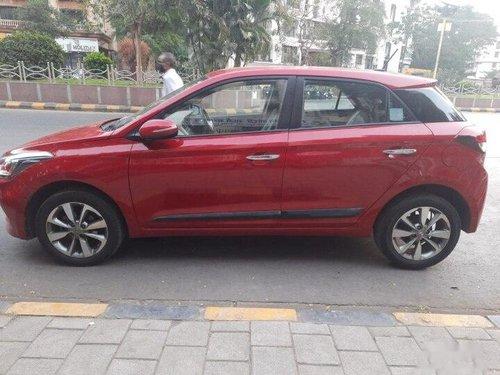 Used Hyundai i20 Asta Option 1.4 CRDi 2016 MT in Mumbai