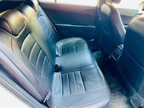 Used 2015 Hyundai Creta MT for sale in Edapal