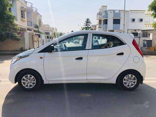 2017 Hyundai Eon Era MT for sale in Ahmedabad