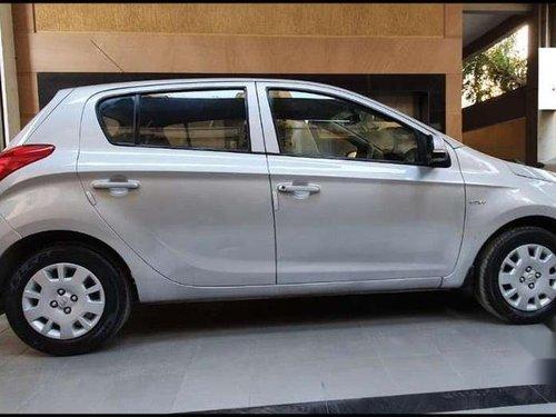 2013 Hyundai i20 Magna 1.2 MT for sale in Mumbai