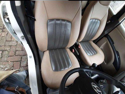 Used Hyundai i10 2016 MT for sale in Bijnor