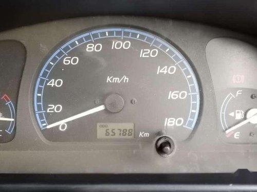 Maruti Suzuki Wagon R Duo, 2007, CNG & Hybrids MT in Surat