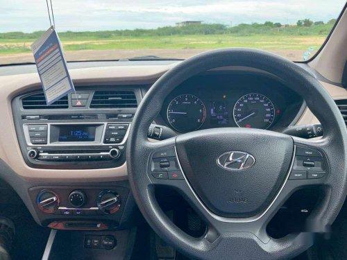 Hyundai Elite I20 Magna 1.4 CRDI, 2016 MT for sale in Madurai
