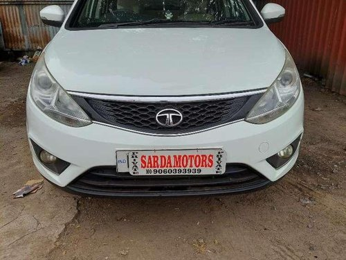 Tata Zest 2015 AT for sale in Pune