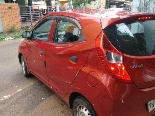 Hyundai Eon Era 2013 MT for sale in Chennai