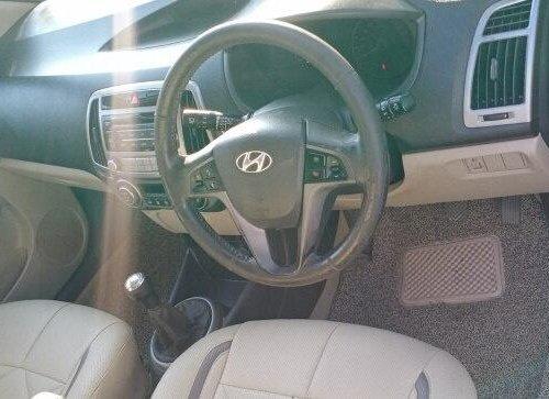 Hyundai i20 Asta 1.2 2013 MT for sale in Hyderabad