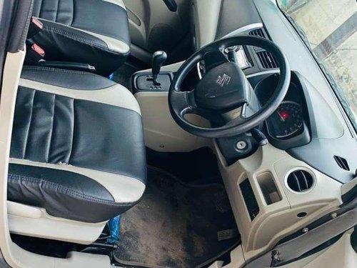 Used 2015 Maruti Suzuki Celerio AT for sale in Aurangabad