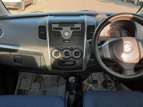 Used 2011 Maruti Suzuki Wagon R VXI MT for sale in Erode