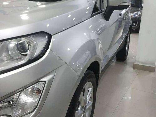 2019 Ford EcoSport MT for sale in Srinagar