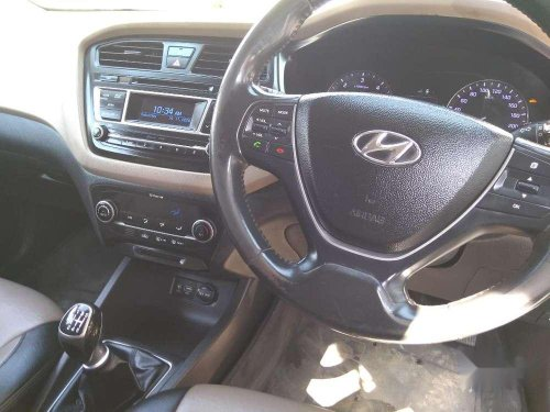 Hyundai Elite I20 Asta 1.4 CRDI (O), 2015 MT in Visakhapatnam