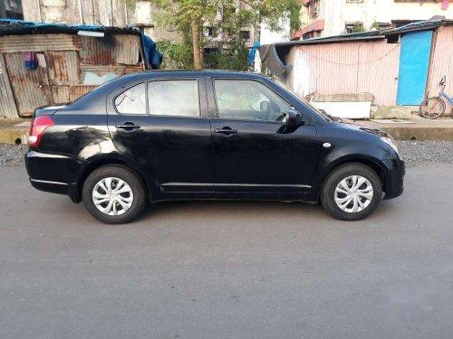 Maruti Suzuki Swift Dzire VXI, 2009, Petrol MT in Mumbai