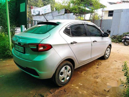 Used 2018 Tata Tigor MT for sale in Madurai