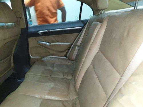 2012 Honda Civic MT for sale in Kolkata