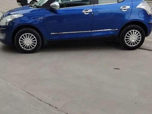 Used 2011 Maruti Suzuki Swift AT for sale in Bharuch