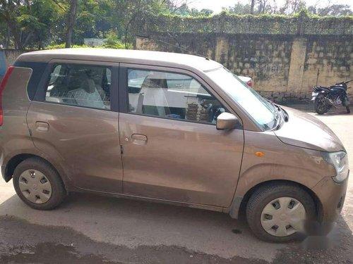 2019 Maruti Suzuki Wagon R VXI MT for sale in Coimbatore
