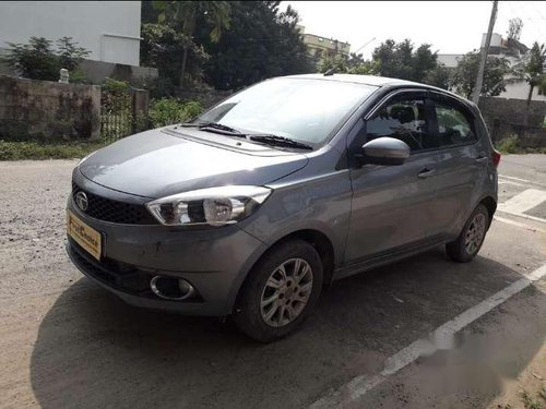 Tata Tiago NRG 2018 MT for sale in Chennai