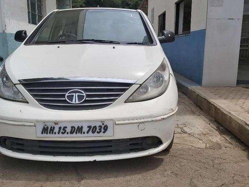 Tata Indica Vista LX TDI BS-III, 2012, Diesel MT in Jalgaon