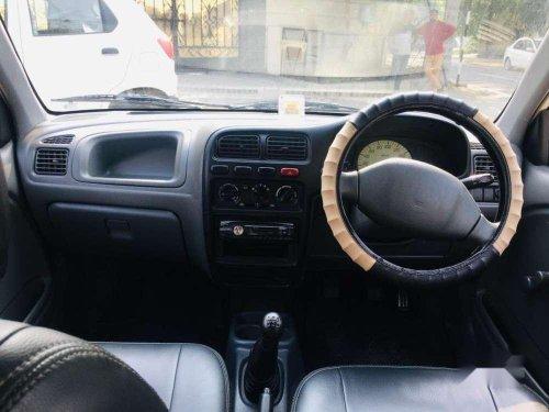 Used 2010 Maruti Suzuki Alto MT for sale in Jalandhar