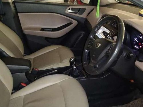 Used 2016 Hyundai i20 MT for sale in Visakhapatnam
