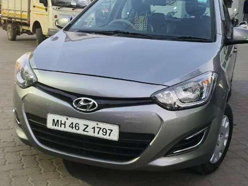 Used Hyundai i20 Magna 2014 MT for sale in Nagpur