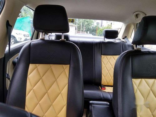 Used 2016 Volkswagen Ameo AT for sale in Visakhapatnam