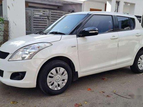 2013 Maruti Suzuki Swift VDI MT for sale in Coimbatore