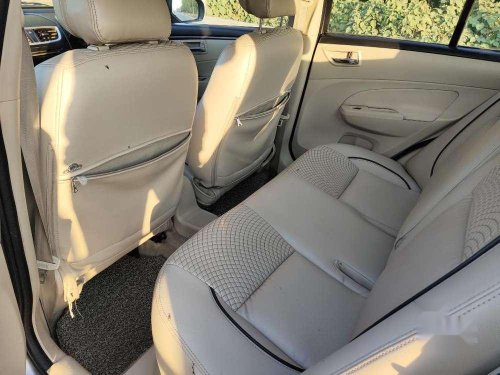 Used 2012 Maruti Suzuki Swift Dzire MT for sale in Saharanpur
