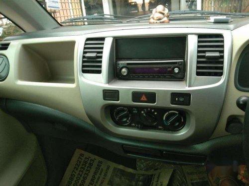 Used 2008 Maruti Suzuki Zen Estilo MT for sale in Vijayawada