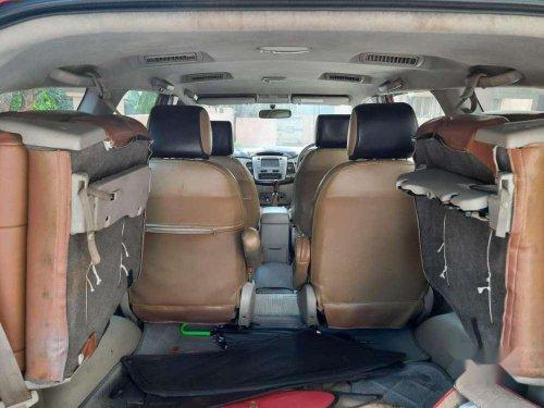 Used 2013 Toyota Innova MT for sale in Rajahmundry