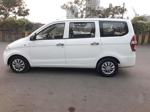 Chevrolet Enjoy 1.3 LS 8 STR, 2014, Diesel MT in Mumbai