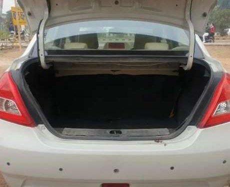 Used Maruti Suzuki Swift Dzire 2014 MT for sale in Ludhiana