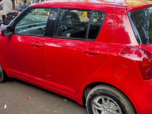 2008 Maruti Suzuki Swift VDI MT for sale in Mumbai